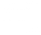 IT Support and Managed Services Sydney Logo
