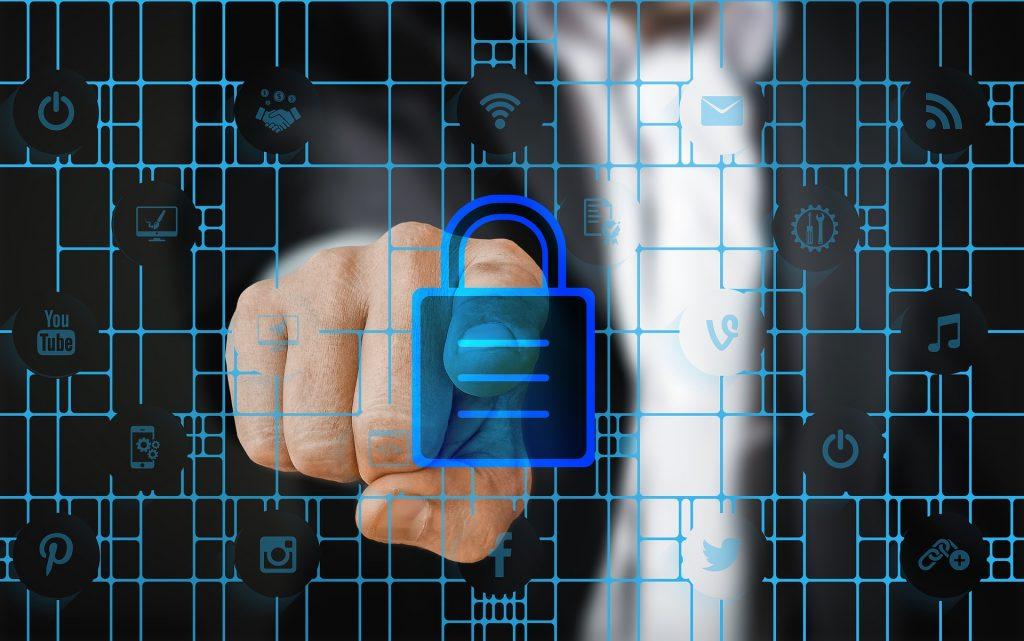 IT Security Management Sydney
