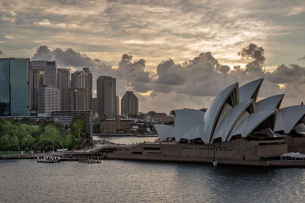 IT Support Sydney